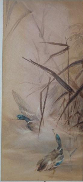 promiennik ciepła na podczerwień grzejacy obraz recznie malowany promienniki podczerwieni grzejniki na podczerwień