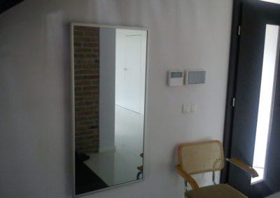 promiennik ciepła na podczerwień grzejące lustro ogrzewanie na podczerwień producent paneli na podczerwień ogrzewanie na podczerwień