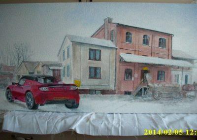 IMG 0018 2 400x284 - Galeria