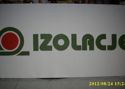 IMG_0212 (2)