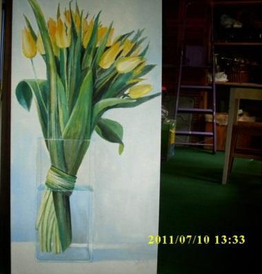 IMG 0320 800x600 - Galeria