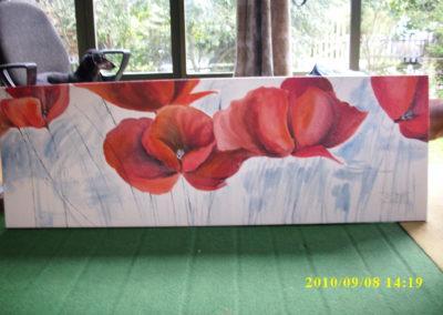 IMG 0525 400x284 - Galeria