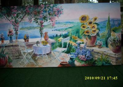 IMG 0546 400x284 - Galeria