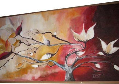 drzewko 400x284 - Galeria