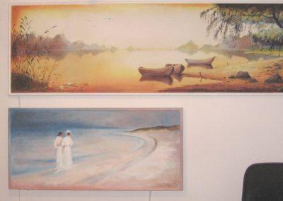 trzy obrazy 400x284 - Galeria
