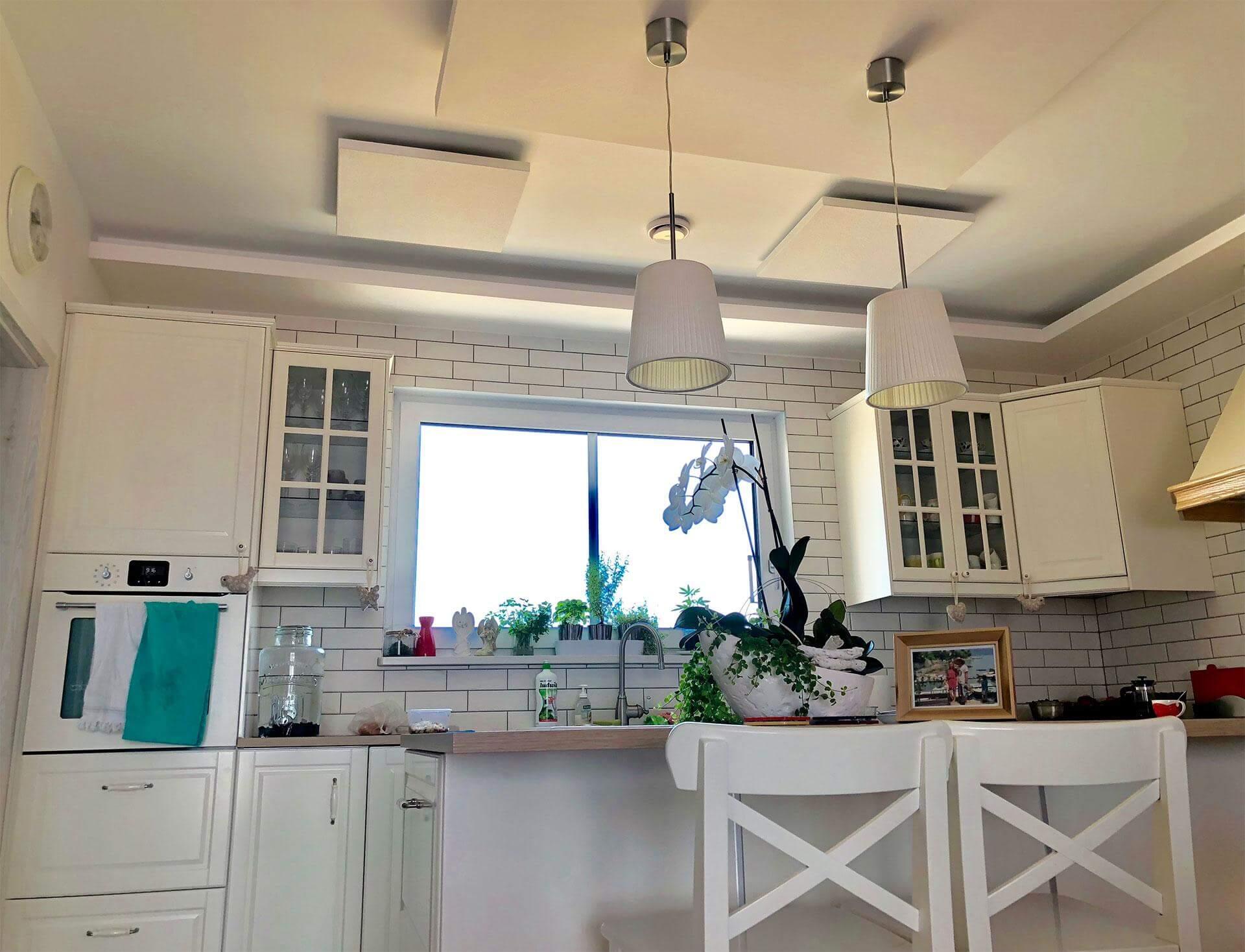 kuchnia 01 - Program czyste powietrze