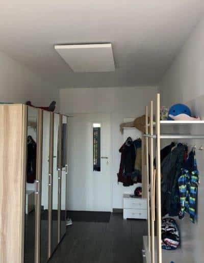 przedsionek 400x516 - Ogrzewanie domu