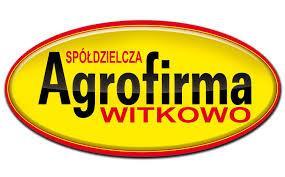 witkowo - Seite Home