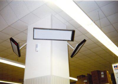 Wysokotemperaturowe2 400x284 - Ogrzewanie dużej kubatury