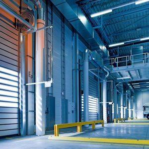 industrial hall 1630742 01 300x300 - Ogrzewanie domu