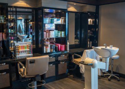beauty-salon-3277314_1920
