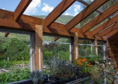 greenhouse-1517116_1920