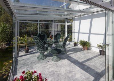 winter garden 2721408 1920 400x284 - HEATING A LARGE CUBATURE