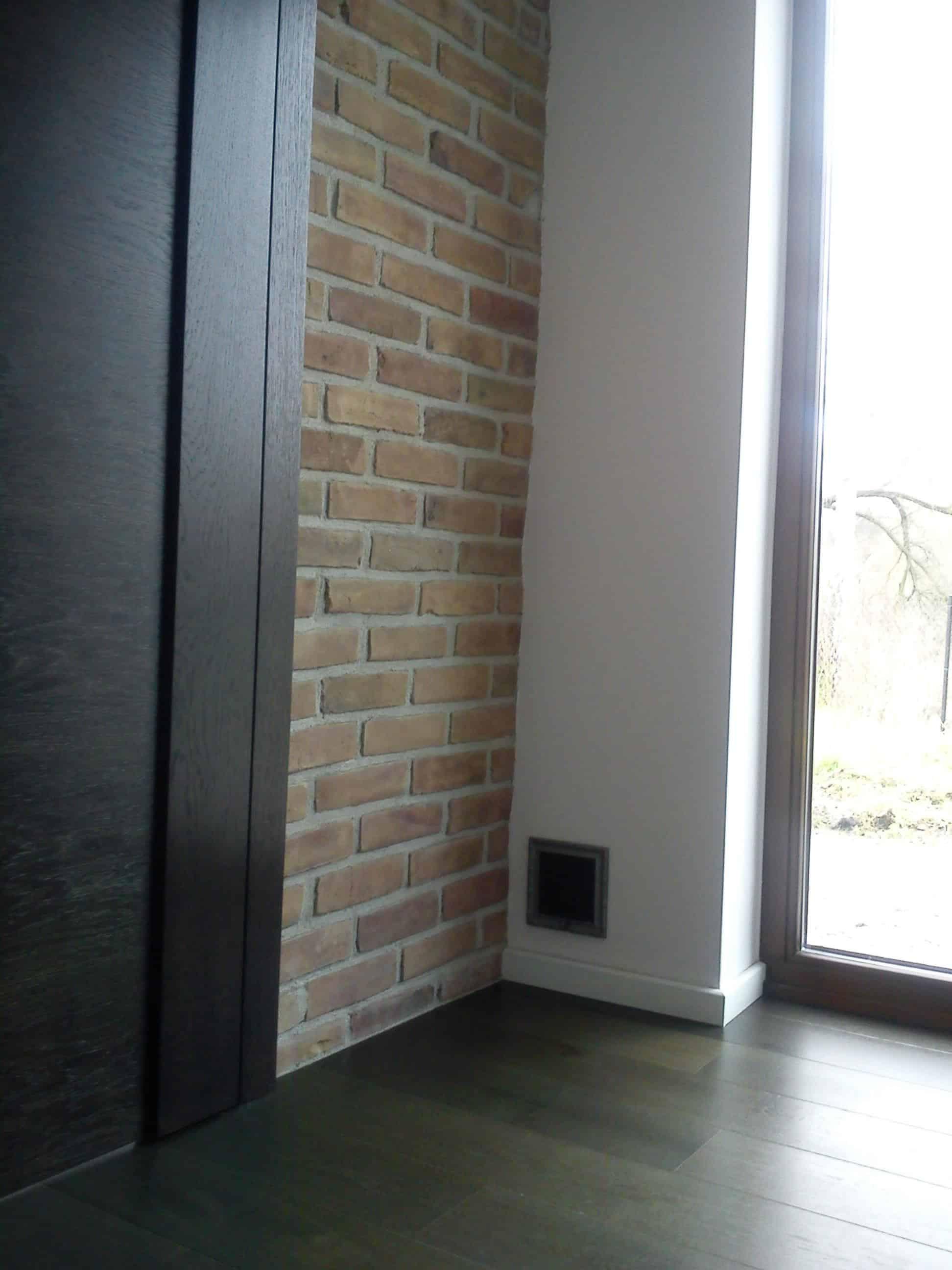 DSC00557 - Dom w Podkowie Leśnej