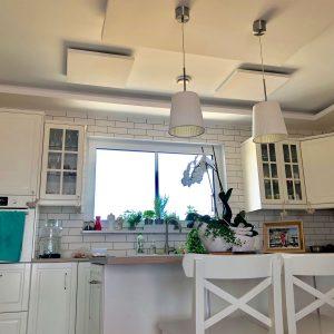 kuchnia 01 300x300 - Ogrzewanie domu