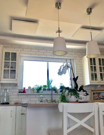 kuchnia 01 400x516 - Ogrzewanie domu