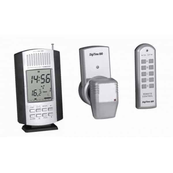 c6e015ee125139ce3ac8e2abe329e6ae 600x600 - Regulator temperatury DigiTime 800