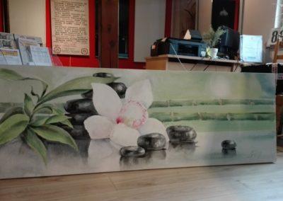 66313815 2410962825854900 2675981924983373824 o 400x284 - Promienniki obrazy ręcznie malowane